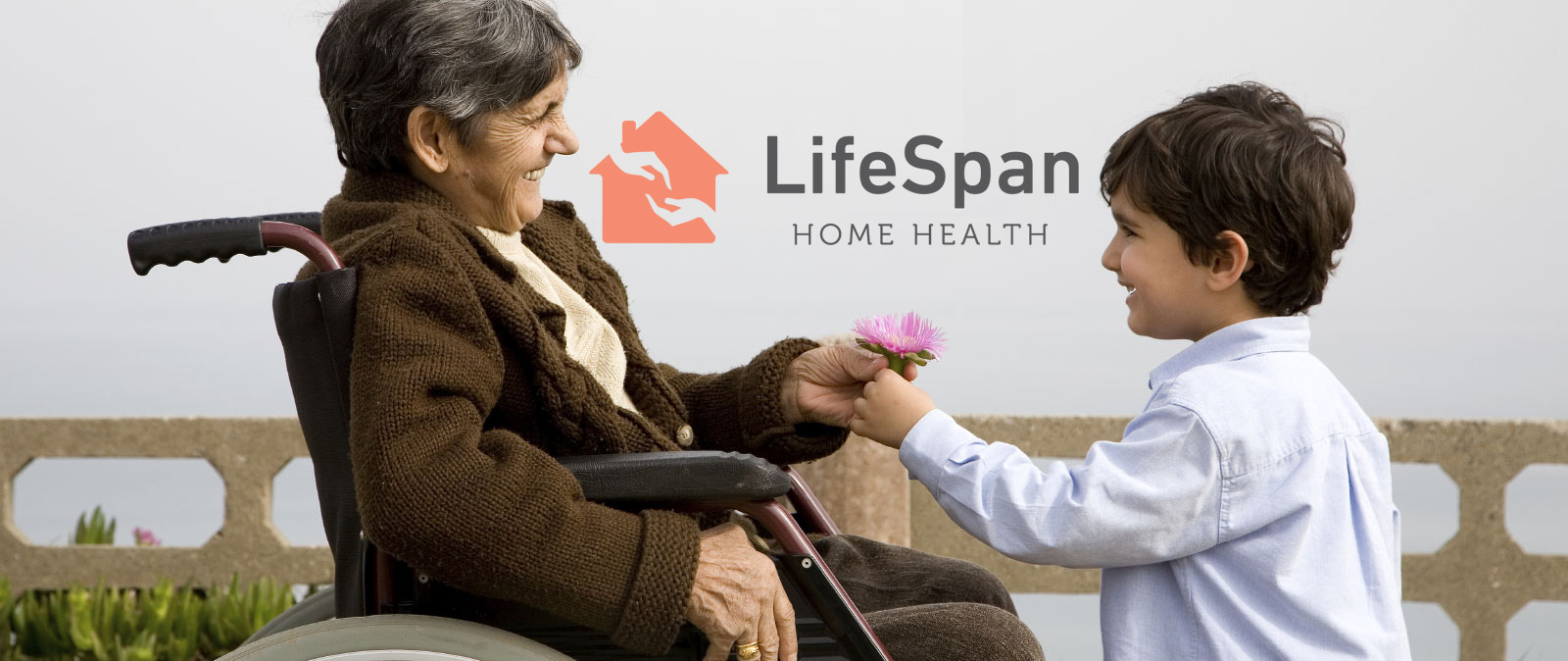 LifeSpan Home Health